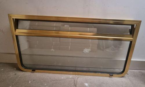 Double Glazed Window Set