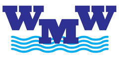Wesley Marine Windows Ltd