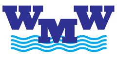 Wesley Marine Windows Ltd